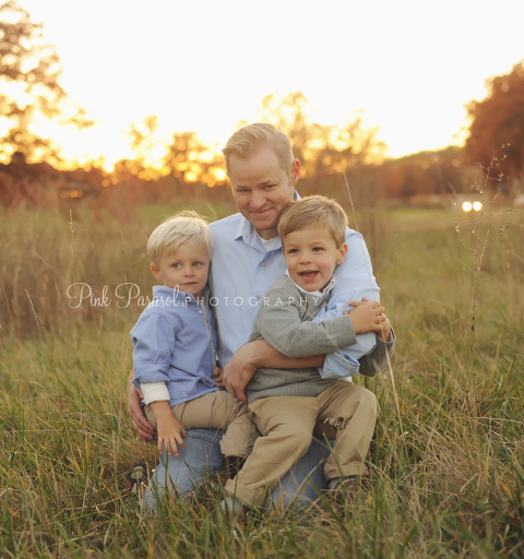 629afb50a Johnson Family  Shoreview Minnesota Family Photography » Pink ...